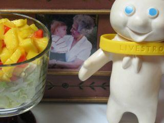 Mele+Cotte+Mango