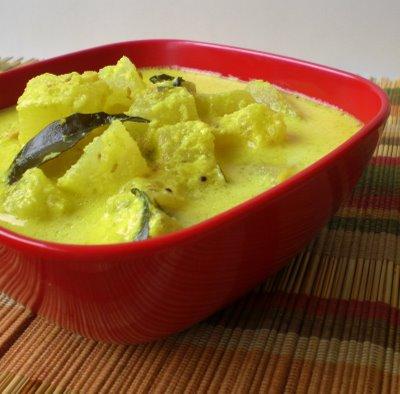 Majjige+palidhya
