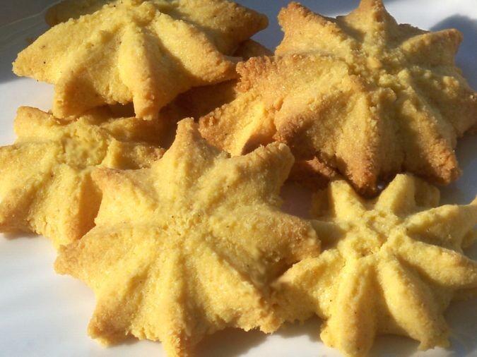 Cornmeal-cookie-2