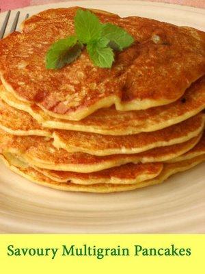 Yeastpancakes01