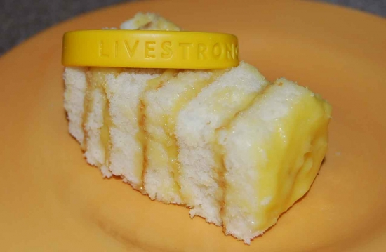 Livestrong-cube-sm