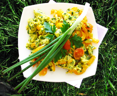 Scrambled-eggs-my-way1