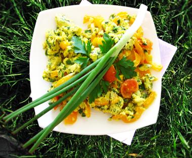 Scrambled-eggs-my-way1