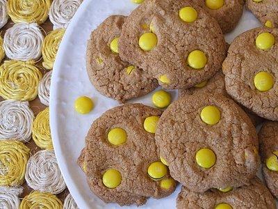 PB+Choc+Chunk+Cookies+3