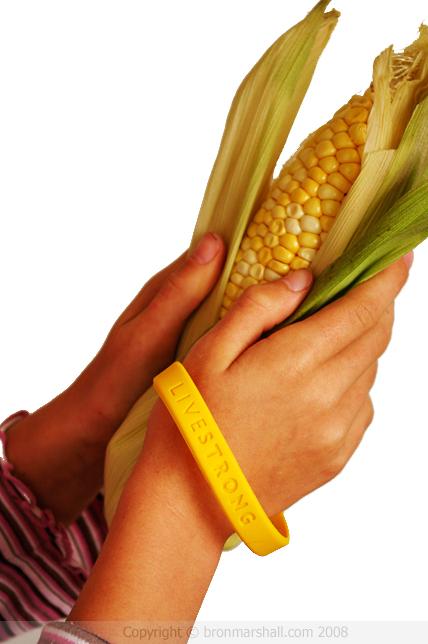Grilled_corn_copyright_bron_marshall-copy