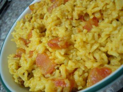 Tomato+rice+(4)
