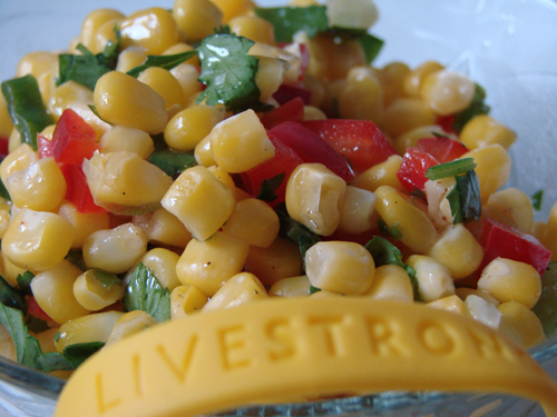 CornSaladLIVESTRONG010x