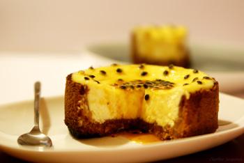 Cheesecake_passion_1