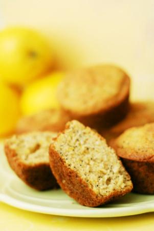 LemonMuffins-1