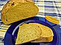 E-Fennel-and-Saffron-Bread