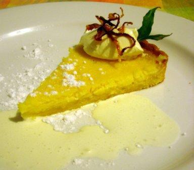 Lemon-tart-3