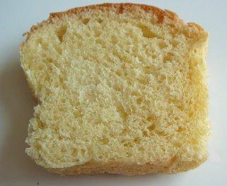 No+knead+bread+for+blog+2