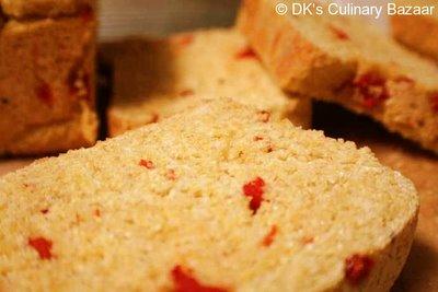 Polenta-bread8