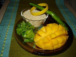 Matza+and+quinoa+011