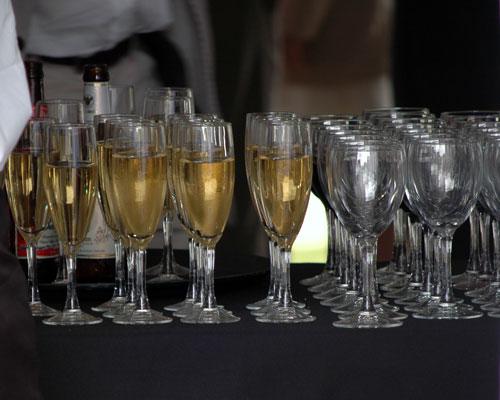 Champagne-a