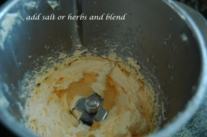 Butter-h