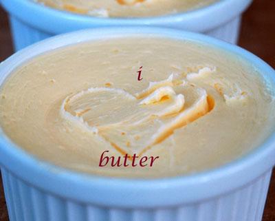 Butter-i