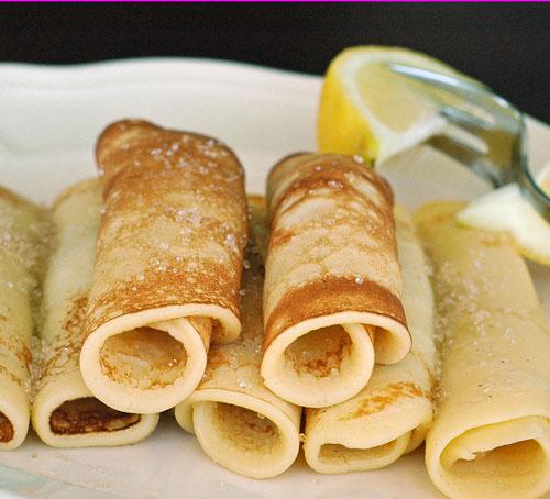 Pancakes-b