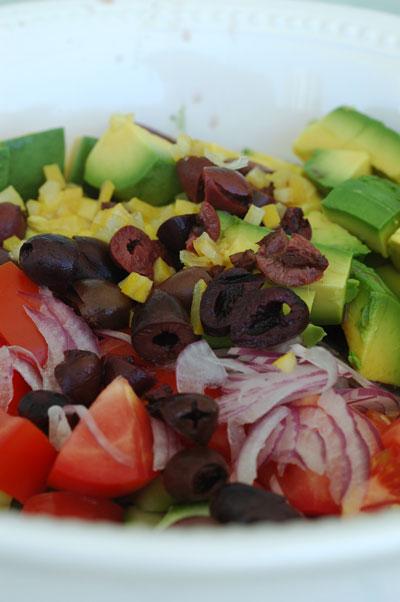 Salad-b