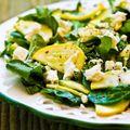 Summer-squash-salad-400x400-kalynskitchen