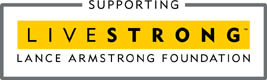 Livestrong 2009