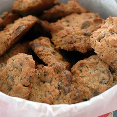 Cookies-b