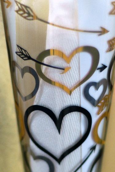 Heart-glass-1