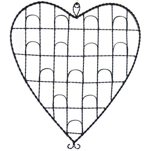Heart4cards