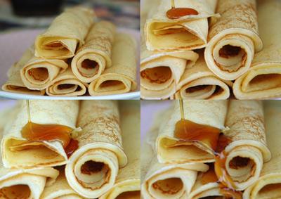 Pancakescollage1