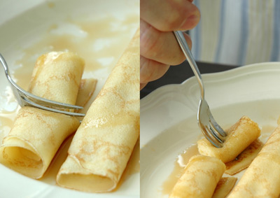 Pancakescollage2