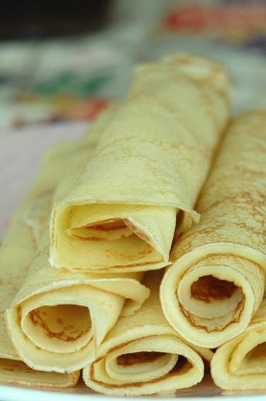 Pancakes1a
