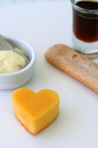 Mango-heart-p
