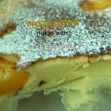 Apricot-clafouti-coconut-mi