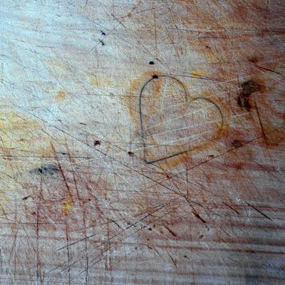 Heartboardp