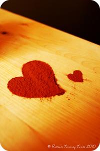 Tiramisu-heart-bisp