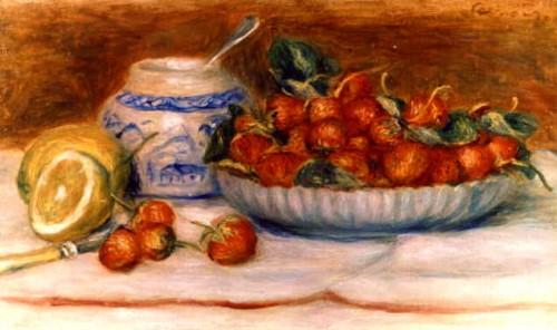 Renoir_strawberries-500x296