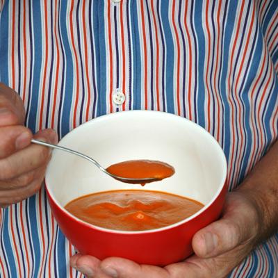 Tom-soup-1-p