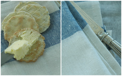 Butter-collage-2-p