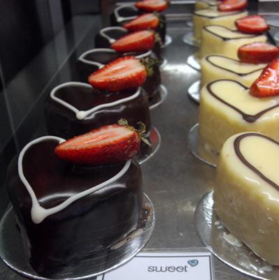 Mud-cake-heart-p