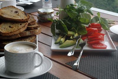 Escape-breakfast-p