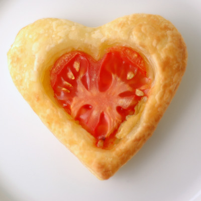 Heart-pastry-p