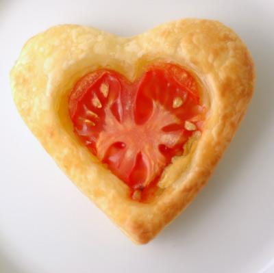 Heart-pastry-p