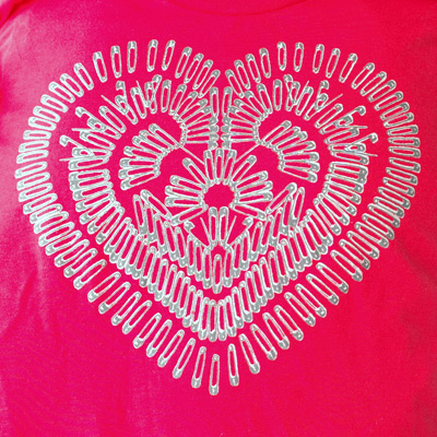 Tshirt-heart-p