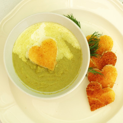 Heart-of-soup-p