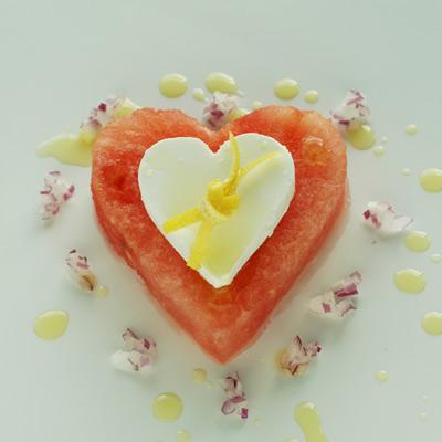 Watermelon-heart-p