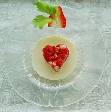 Strawberry-and-cream-p2