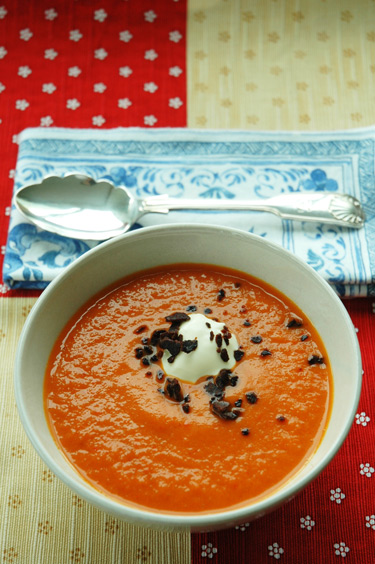 Red-pepper-soup-p