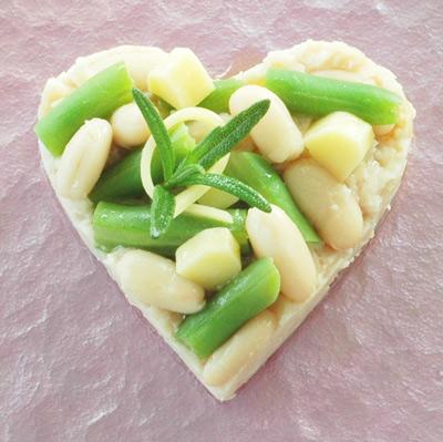 Bean-heart-p