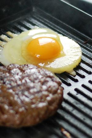 Egg-p