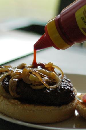 Hamburger-2-p